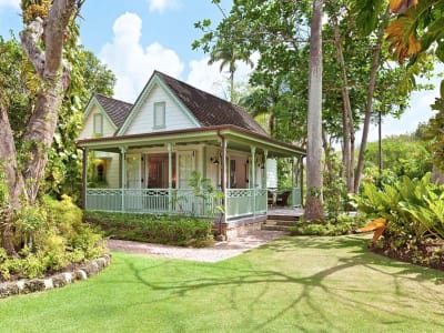 Image 9 | 7 bedroom villa for sale with 22,258m2 of land, Saint Thomas 204506