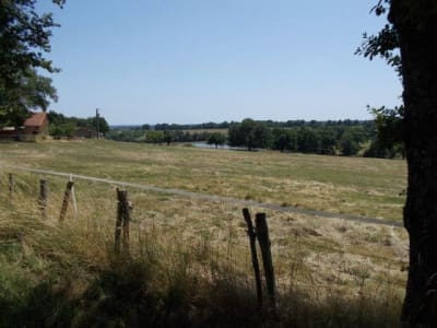 Image 18 | 4 bedroom house for sale with 200,000m2 of land, Availles Limouzine, Vienne , Poitou-Charentes 204622