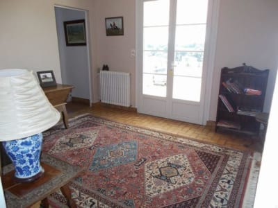 Image 9 | 4 bedroom house for sale with 200,000m2 of land, Availles Limouzine, Vienne , Poitou-Charentes 204622