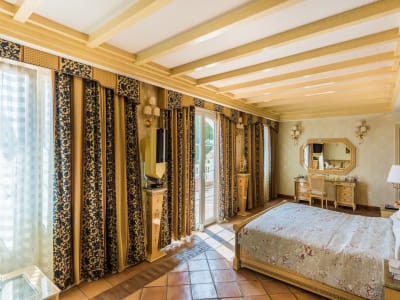 Image 11 | 6 bedroom villa for sale with 2,314m2 of land, Sierra Blanca, Marbella, Malaga Costa del Sol, Marbella Golden Mile 205134