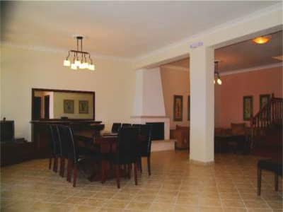 Image 8   4 bedroom villa for sale with 1,600m2 of land, Kassiopi, Corfu, Ionian Islands 205598