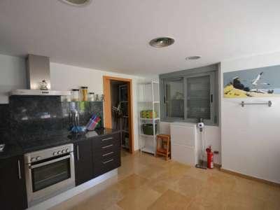 Image 3 | 4 bedroom villa for sale with 400m2 of land, Son Oleo, Western Menorca, Menorca 206401