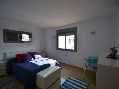 Image 5 | 4 bedroom villa for sale with 400m2 of land, Son Oleo, Western Menorca, Menorca 206401
