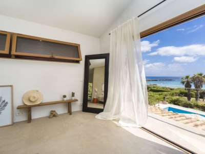 Image 10 | 5 bedroom villa for sale, Son Xoriguer, Western Menorca, Menorca 206409