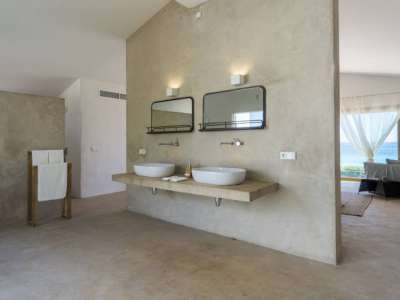 Image 11 | 5 bedroom villa for sale, Son Xoriguer, Western Menorca, Menorca 206409