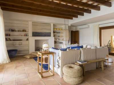 Image 5 | 5 bedroom villa for sale, Son Xoriguer, Western Menorca, Menorca 206409