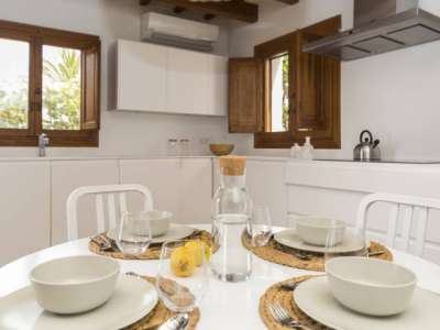 Image 7 | 5 bedroom villa for sale, Son Xoriguer, Western Menorca, Menorca 206409
