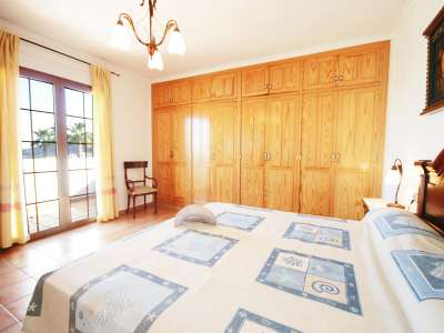 Image 13 | 3 bedroom villa for sale with 3,300m2 of land, Benitachell, Alicante Costa Blanca, Valencia 207664
