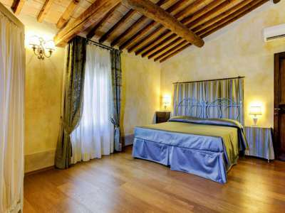 Image 12   12 bedroom farmhouse for sale with 5,600m2 of land, Florence, Chianti 207971