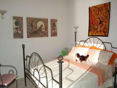 Image 15 | 2 bedroom apartment for sale, Menaggio, Tremezzina, Como, Lake Como 208256