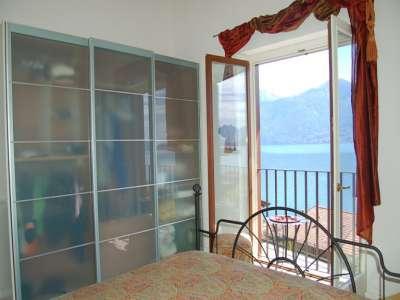 Image 19 | 2 bedroom apartment for sale, Menaggio, Tremezzina, Como, Lake Como 208256