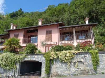Image 2 | 2 bedroom apartment for sale, Menaggio, Tremezzina, Como, Lake Como 208256