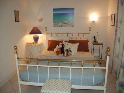 Image 23 | 2 bedroom apartment for sale, Menaggio, Tremezzina, Como, Lake Como 208256