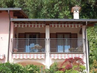 Image 3 | 2 bedroom apartment for sale, Menaggio, Tremezzina, Como, Lake Como 208256