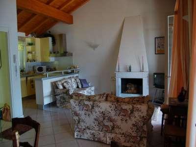 Image 5 | 2 bedroom apartment for sale, Menaggio, Tremezzina, Como, Lake Como 208256