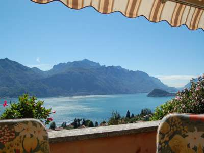 Image 2 | 3 bedroom villa for sale with 130m2 of land, Menaggio, Tremezzina, Como, Lake Como 208259