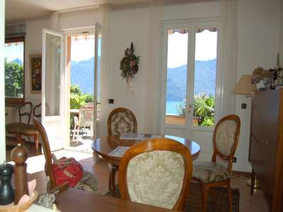 Image 5 | 3 bedroom villa for sale with 130m2 of land, Menaggio, Tremezzina, Como, Lake Como 208259