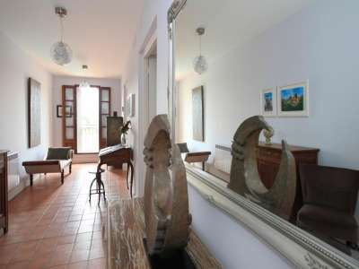 Image 13 | 7 bedroom house for sale with 785m2 of land, Pezenas, Herault , Languedoc-Roussillon 208338