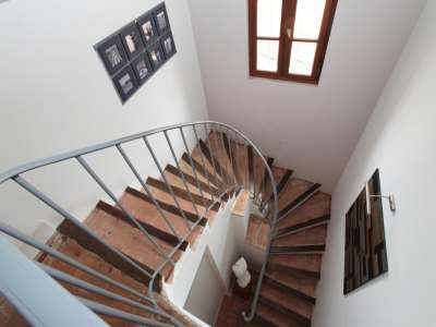 Image 15 | 7 bedroom house for sale with 785m2 of land, Pezenas, Herault , Languedoc-Roussillon 208338