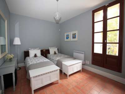 Image 18 | 7 bedroom house for sale with 785m2 of land, Pezenas, Herault , Languedoc-Roussillon 208338