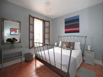 Image 19 | 7 bedroom house for sale with 785m2 of land, Pezenas, Herault , Languedoc-Roussillon 208338