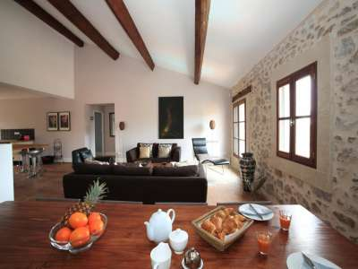 Image 5 | 7 bedroom house for sale with 785m2 of land, Pezenas, Herault , Languedoc-Roussillon 208338