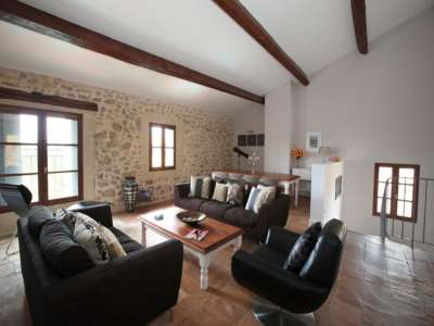 Image 6 | 7 bedroom house for sale with 785m2 of land, Pezenas, Herault , Languedoc-Roussillon 208338