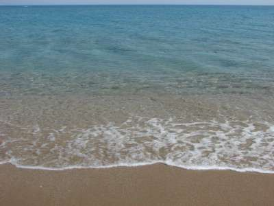 Image 7 | Wonderful Opportunity: Plot for Sale to Build a Beach Side Hotel Resort on the Greek Island of Kos 209275