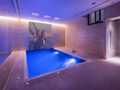 Image 14   5 bedroom villa for sale with 1,800m2 of land, Los Flamingos Golf, Benahavis, Malaga Costa del Sol, Andalucia 209964