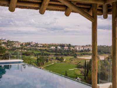 Image 22   5 bedroom villa for sale with 1,800m2 of land, Los Flamingos Golf, Benahavis, Malaga Costa del Sol, Andalucia 209964