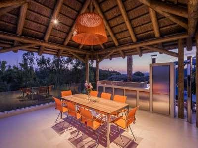 Image 27   5 bedroom villa for sale with 1,800m2 of land, Los Flamingos Golf, Benahavis, Malaga Costa del Sol, Andalucia 209964