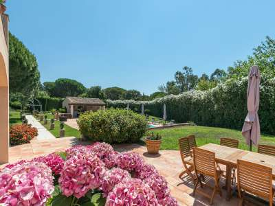 Image 4 | 10 bedroom villa for sale with 3,500m2 of land, Saint Tropez, St Tropez, French Riviera 210661