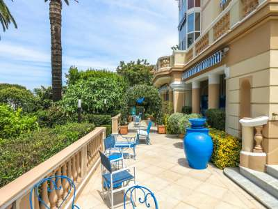 Image 5   5 bedroom villa for sale with 1,000m2 of land, Mont Boron, Nice, French Riviera 212576
