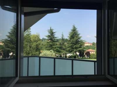 Image 2   2 bedroom apartment for sale, Ponteranica, Bergamo, Lombardy 212681
