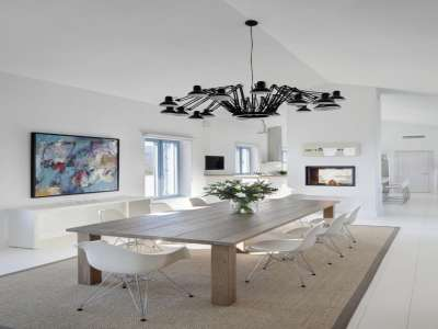 Image 12   5 bedroom villa for sale with 6,950m2 of land, Monte Mayor Golf Resort, Marbella, Malaga Costa del Sol, Andalucia 212682