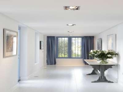 Image 17   5 bedroom villa for sale with 6,950m2 of land, Monte Mayor Golf Resort, Marbella, Malaga Costa del Sol, Andalucia 212682