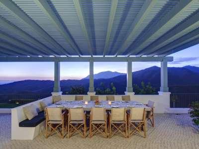 Image 22   5 bedroom villa for sale with 6,950m2 of land, Monte Mayor Golf Resort, Marbella, Malaga Costa del Sol, Andalucia 212682