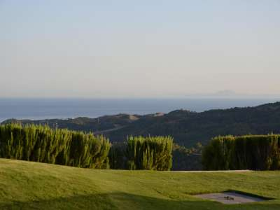 Image 27   5 bedroom villa for sale with 6,950m2 of land, Monte Mayor Golf Resort, Marbella, Malaga Costa del Sol, Andalucia 212682
