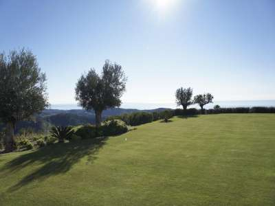 Image 28   5 bedroom villa for sale with 6,950m2 of land, Monte Mayor Golf Resort, Marbella, Malaga Costa del Sol, Andalucia 212682