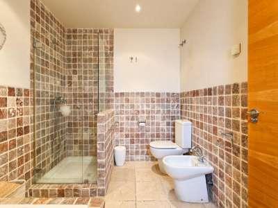 Image 11 | 4 bedroom penthouse for sale, Los Flamingos Golf, Benahavis, Malaga Costa del Sol, Andalucia 212684