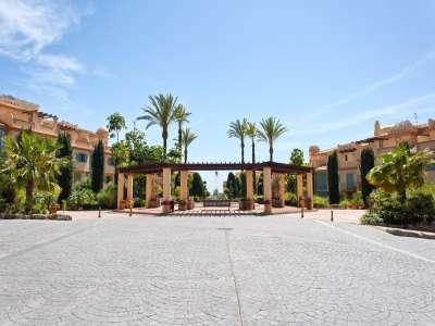 Image 3 | 4 bedroom penthouse for sale, Los Flamingos Golf, Benahavis, Malaga Costa del Sol, Andalucia 212684