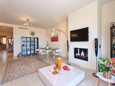 Image 5 | 4 bedroom penthouse for sale, Los Flamingos Golf, Benahavis, Malaga Costa del Sol, Andalucia 212684