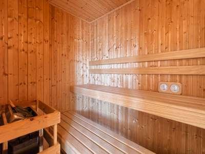 Image 9 | 4 bedroom penthouse for sale, Los Flamingos Golf, Benahavis, Malaga Costa del Sol, Andalucia 212684