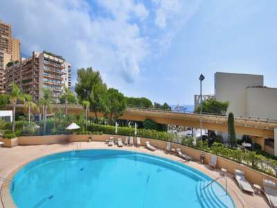 5 Bedroom Apartment For Sale Monte Carlo French Riviera