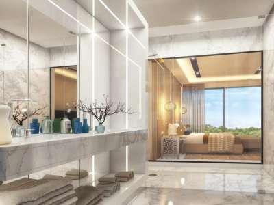 Image 7 | 5 bedroom villa for sale with 595m2 of land, San Pedro, Malaga Costa del Sol, Andalucia 213269