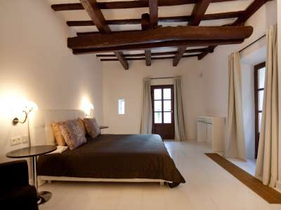 Image 16   6 bedroom villa for sale with 150m2 of land, Ibiza Town, Ibiza Town Area, Ibiza 213466