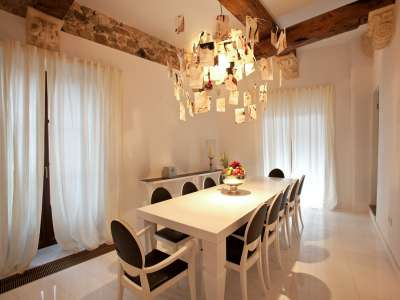 Image 6   6 bedroom villa for sale with 150m2 of land, Ibiza Town, Ibiza Town Area, Ibiza 213466