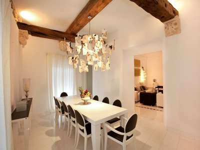 Image 7   6 bedroom villa for sale with 150m2 of land, Ibiza Town, Ibiza Town Area, Ibiza 213466
