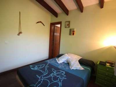 Image 10 | 7 bedroom villa for sale, Ciutadella de Menorca, Western Menorca, Menorca 214010
