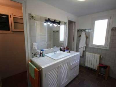 Image 11 | 7 bedroom villa for sale, Ciutadella de Menorca, Western Menorca, Menorca 214010